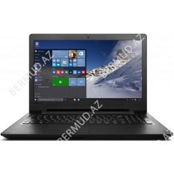 Noutbuk Lenovo IdeaPad 110-15IBR Celeron