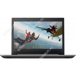 Noutbuk Lenovo IdeaPad 310-15ISK Core i3