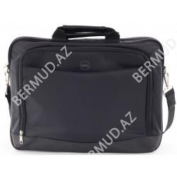 Noutbuk üçün çanta Dell Pro Lite Business Case 16