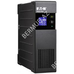 UPS Eaton Ellipse PRO 850 DIN 850VA/510 V