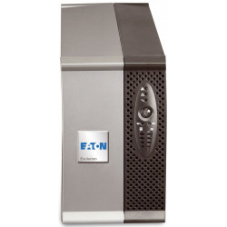 UPS Eaton Evolution 850 850VA/600 V