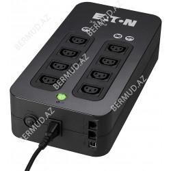 UPS Eaton 3S 700VA/420 V