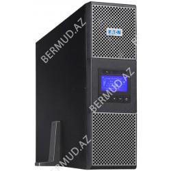 UPS Eaton 9PX 5000i 3U 5000VA/4500 V