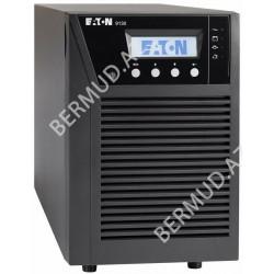 UPS Eaton 9130 3000VA/2700 V