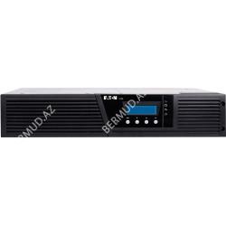UPS Eaton 9130 2U 2000VA/1800 V