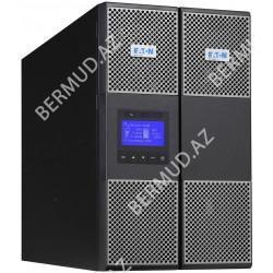 UPS Eaton 9PX 11000i 6U 11000VA/10000 V