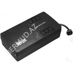 UPS Tripp Lite Internet Office 525VA/300 V