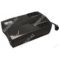 UPS Tripp Lite Internet AVR 750VA/450 V