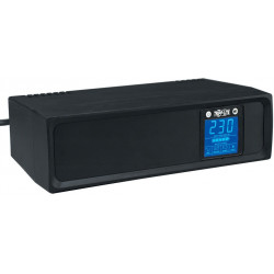 UPS Tripp Lite SmartPro Digital 2U 1000VA/500 V