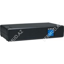 UPS Tripp Lite SmartPro Digital 2U 1500VA/900 V