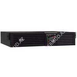 UPS Tripp-Lite Suint 3000 Smart Online 2U 3000VA/2500 V