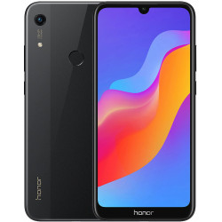 Mobil telefon Honor 8A 2GB/32GB Black