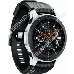 Saat Samsung Smart Watch Galaxy (SM-R800) Silver