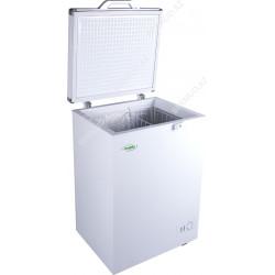 Морозильная камера Slavda FC 110C
