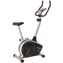 Velotrenajor Volks Gym VB-45