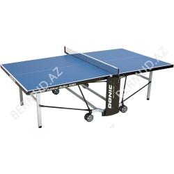 Tennis masası Donic Outdoor Roller 1000