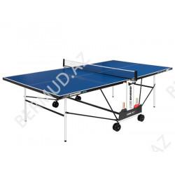 Tennis masası Enebe 700617