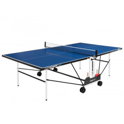 Теннисный стол Enebe 700617