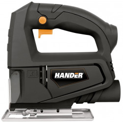 Elektrik lobzik Hander HJS-505