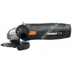 Cilalalayıcı maşın Hander HAG-600