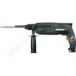Perforator Hander HRH-620-K