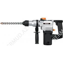 Perforator Hander HRH-650N-K