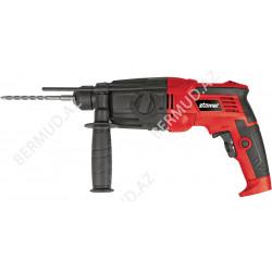 Perforator Stomer SRD-650-K