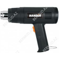 Tikinti feni Hander HHG-1600