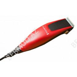 Saç qırxan maşın Remington HC 5018