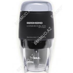 Doğrayıcı Redmond RCR-3801