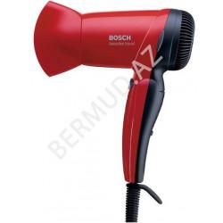 Fen Bosch PHD 1101
