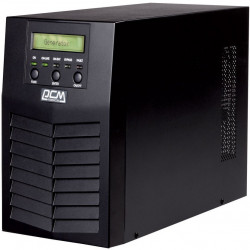 UPS Powercom MAS-1000