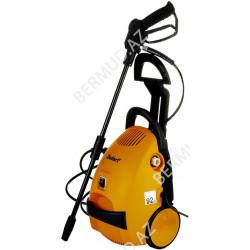 Аппарат высокого давления DeFort DPW-1850