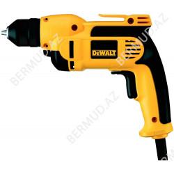 Elektrik drel Dewalt DWD112S