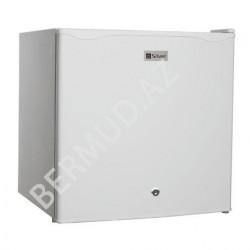 Холодильник Silver 50BC