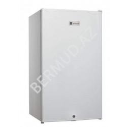 Холодильник Silver 63BC