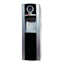 Dispenser Silver SL11A-1