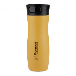 Termofincan 400 ml Sole Rondell RDS-835
