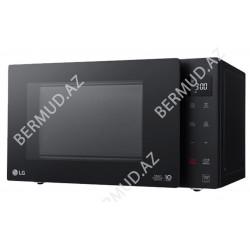 Mikrodalğalı soba LG  MS2535GIB