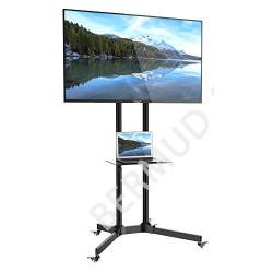 Televizor üçün kronşteyn ML1500 (32-75)