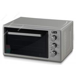 Mini soba Silver SL20-05