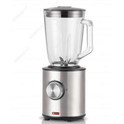 Blender  Silver SL53-26