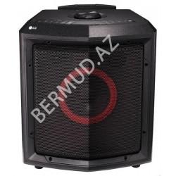 Музыкальный центр LG XBOOM FH2