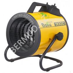 Elektrik İstilik topu Ballu BHP-P2-3