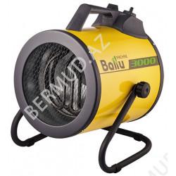 Elektrik İstilik topu Ballu BHP-P2-5
