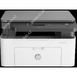 Printer HP Laser MFP 135a