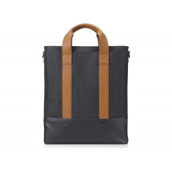 Noutbuk üçün çanta HP ENVY Urban Tote 14