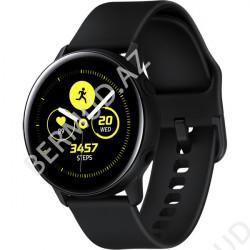 Saat Samsung Smart Watch Galaxy Watch Active...