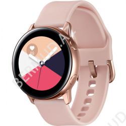 Saat Samsung Smart Watch Galaxy Active (SM-R500) Gold