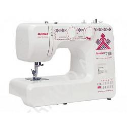 Швейная машина Janome HomeDecor 2320